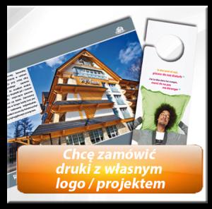 druk_z_projektu