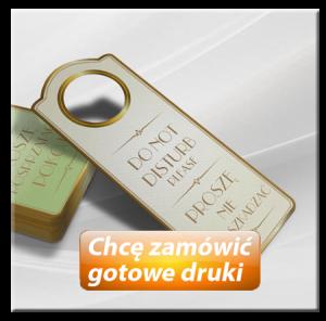 gotowe_druki_hotelowe