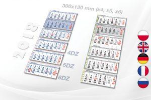 Kalendarium międzynarodowe