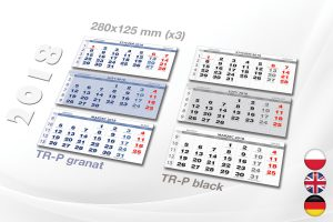 kalendarium_wer1