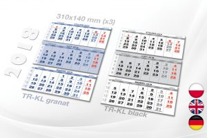 Kalendarium Klasyczne